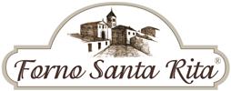 Forno Santa Rita